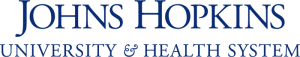 Johns Hopkins University & Health System