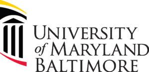 University of Maryland – Baltimore